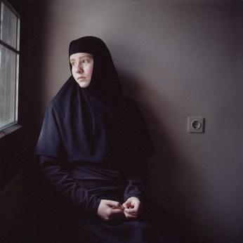 mariya_kozhanova_15