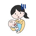 溶連菌感染症は赤ちゃんにうつる?原因と症状は?治療法は?