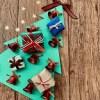 育児サークルのクリスマス会でゲームは何が良い?プレゼントは?