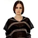 Marycota lança sua coleção de inverno 2013