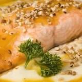 Buonasera prepara pescados especiais para o verão