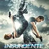 A Serie Divergente: Insurgente 3D