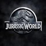 Jurassic World – O Mundo dos Dinossauros 3D
