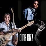Cine Jazz, edição especial de 5 anos