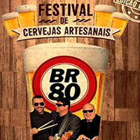 Fest Food – Edição especial de cervejas artesanais