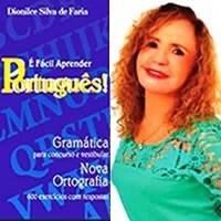 Palestra de Dionilce Silva de Faria no Rotary