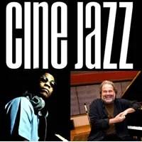 Cine Jazz tributo ao pianista Herbie Hancock