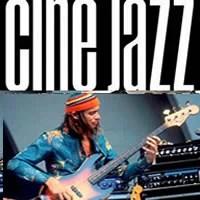 Cine Jazz homenageia o baixista Jaco Pastorius