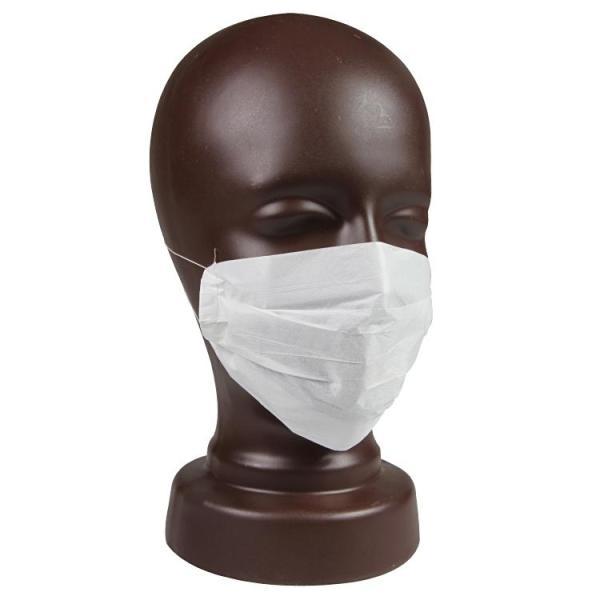 Gesichtsmasken Papier_2