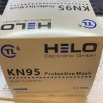 KN95_Box_2