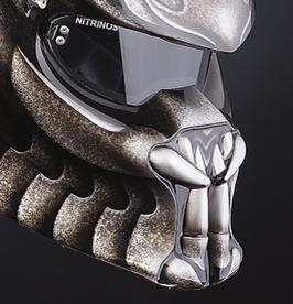 predator011