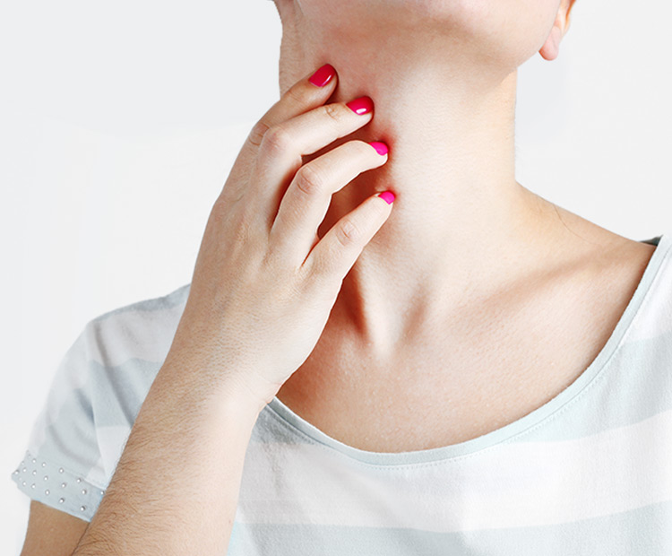 9 Everyday Habits That Will Keep Eczema Flare-Ups at Bay