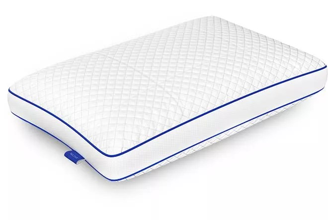 nectar pillow review 2021 can this