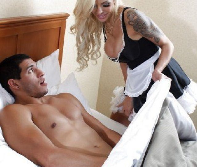 Look Cindy Dollar French Maid Service Hard Porn Cindy Dollar French Maid Service Video And Get To Mobile Watch Anna French Maid Service Samantha Jolie