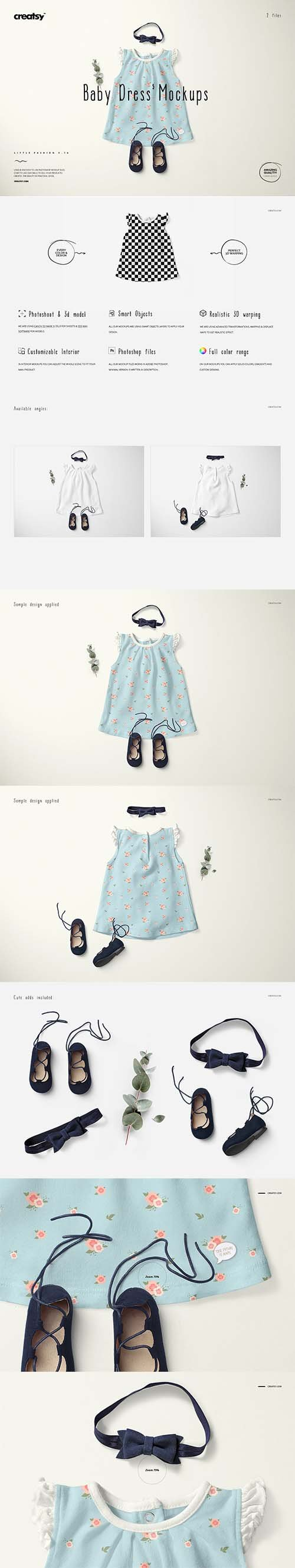 [Image: 1526295683_baby-dress-mockup-set-5-2534318.jpg]