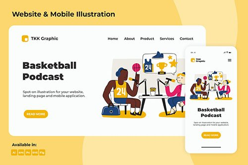 Download Apple Podcast Mockup Psd Yellowimages