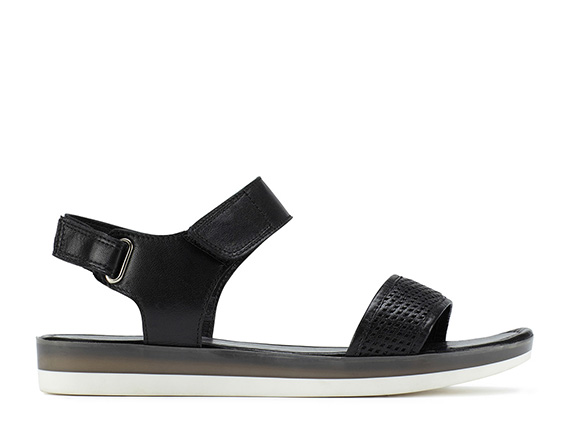ALDO Pre Spring 2014 Collection