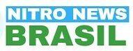 Nitro News Brasil