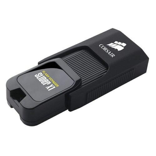Top USB flash drives for 2019 - Corsair Flash Voyager,