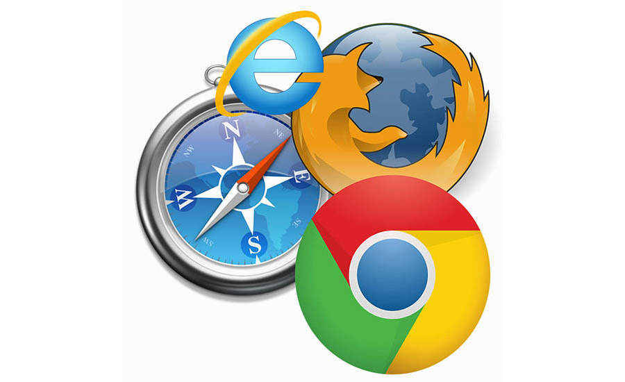 Internet Browsers – Firefox And Chrome Alternatives