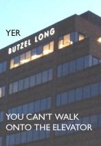 butzel long4
