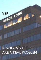 butzel long5