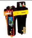 Lp filtration array - NitroxMaker.png