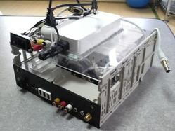 P1000353