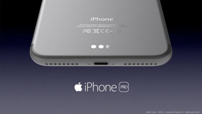 iPhone_pro