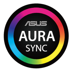 AURA-sync