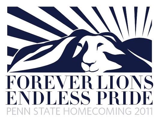 2011_Homecoming_Logo.jpeg