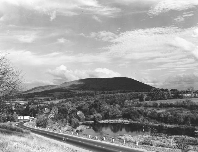 mount_nittany_with_thompson_pond_in_the_foreground