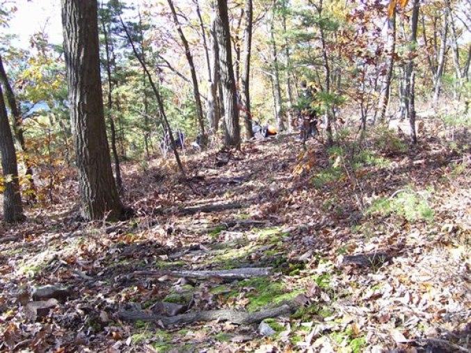 2011_10_23_New_Trail_Prep.jpeg