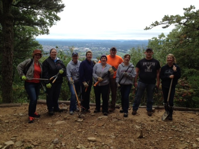 2015_10_01_Centre-County-United-Way-Day-of-Caring.jpg
