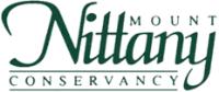 Mount Nittany