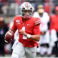 Giger's game breakdown and prediction: Look for Buckeyes to win comfortably