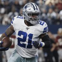 Fantasy Friday: Ranking the Big Ten schools by NFL fantasy football impact