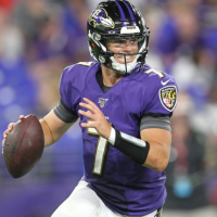 Ravens: Where McSorley stands after RGIII released