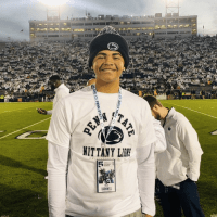 PSU recruiting notebook: Highly rated 2023 prospects expected to visit campus this summer