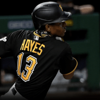 Podcast: What can we feel good about the Pirates at 1-6?