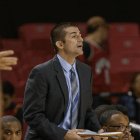 Shrewsberry hires Mike Farrelly from Hofstra as assistant coach