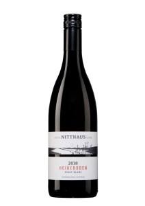 Heideboden Pinot Blanc 2018