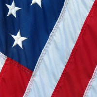 Repost: Lessons Learned From A 9/11 Survivor
