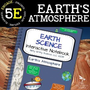 Slide4 1 - Earth's Atmosphere