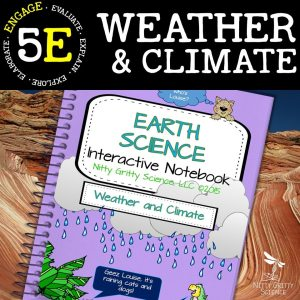 Slide9 - Weather and Climate