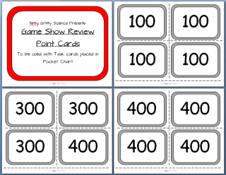 point+card+sample - Using Task Cards for End of Year Review
