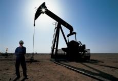 המצרים גילו מאגר נפט במדבר המערבי במצרים. איך מדינת ישראל ומשרד החוץ לא ידעו על זה אם זה התגלה בכמה דקות של חיפוש באינטרנט?http://www.arabianoilandgas.com/article-10941-eni-discovers-oil-in-western-desert-of-egypt/