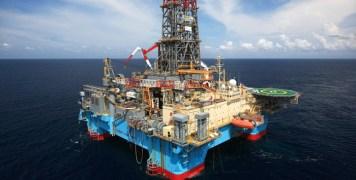 ענקית הגז והנפט העולמית BP התחילה להפיק גז מבאר בים התיכון המצרי ב-2014. איך מדינת ישראל לא ידעה על זה ואמרה לכולם שאנחנו מצילים את מצרים ממחסור בגז ואנרגיה? http://constructionreviewonline.com/2014/09/bp-egypt-announces-first-gas-discovery-deka-project/