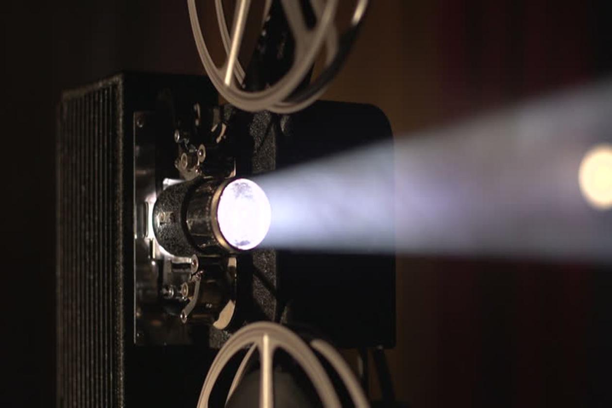 Nueve películas que podrás disfrutar gratis en el cine esta semana