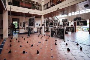 museo Madres de Abril
